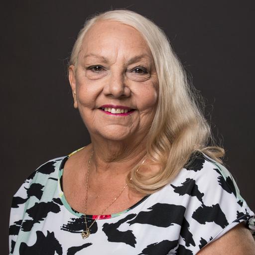 Helen-Bushman